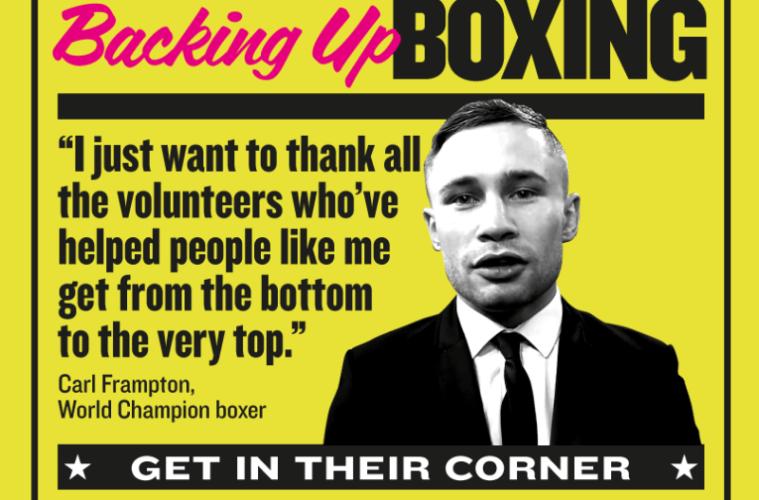 JI-Boxing-Quote_Carl-Frampton