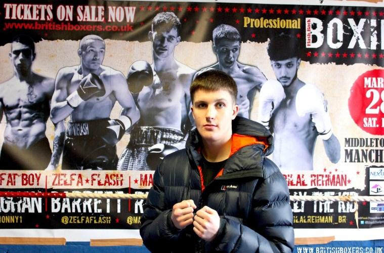 Sean Ben Mulligan Boxer small