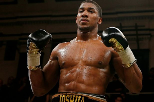 anthony-joshua-newcastle