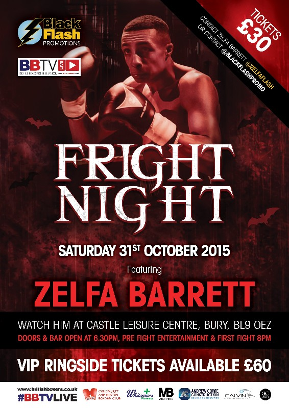 JN_2_31October_FrightNight_A4_Zelfa