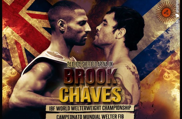 brook-vs-chaves off