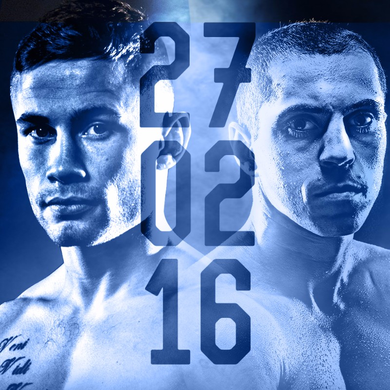 Frampton-Quigg-Poster tickets