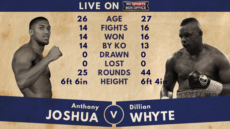anthony-joshua-whyte-tale-of-the-tape-dillian