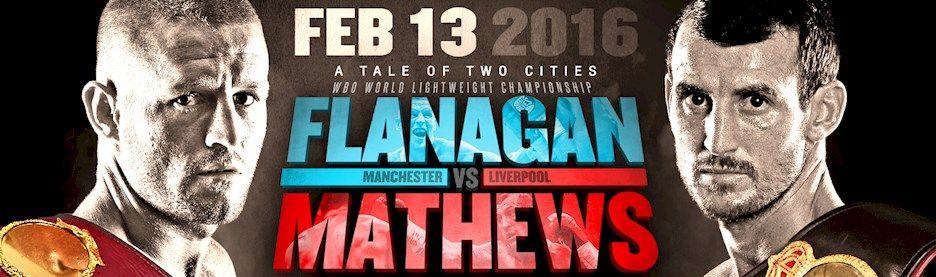 flanagan-vs-mathews