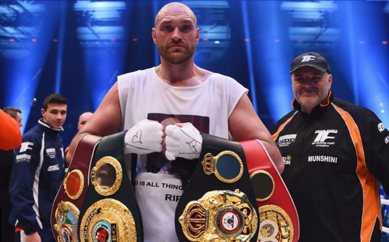 tyson_fury_belts