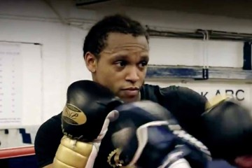 anthony-yarde-boxing