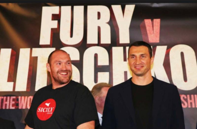 fury-klitschko 2