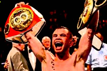 carl_frampton_champion