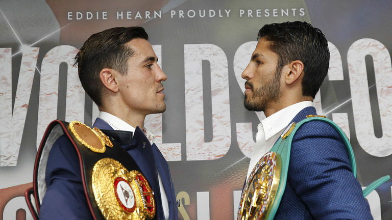 anthony-crolla-jorge-linares-crolla-lightweight_3771449