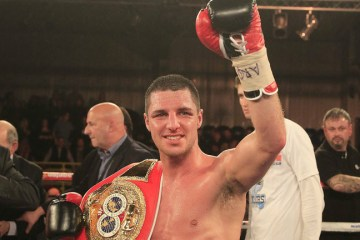 tommycoyle_3088930