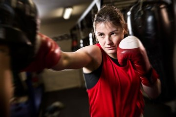katie-taylor-photo-1024x683