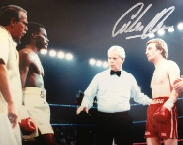 colin-jones-great-welsh-boxer-excellent