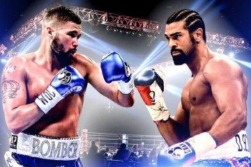 david-haye-boxing-tony-bellew_3476711