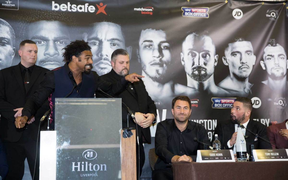 MRN-Haye-Bellew-PC-10