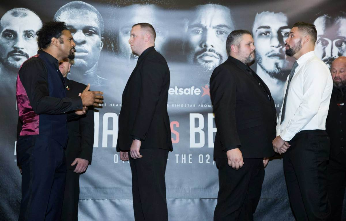 MRN-Haye-Bellew-PC-17