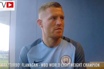 terry-flanagan-interview-mcfc