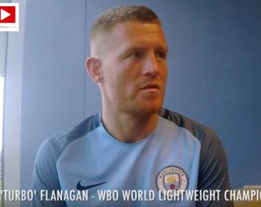 terry-flanagan-interview-mcfc