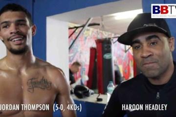 jordan-thompson-haroon-headley