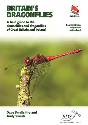 BB-WGBD01 - 4th Edition