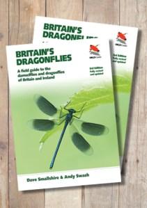 BB-WGBD01b - 3rd Edition