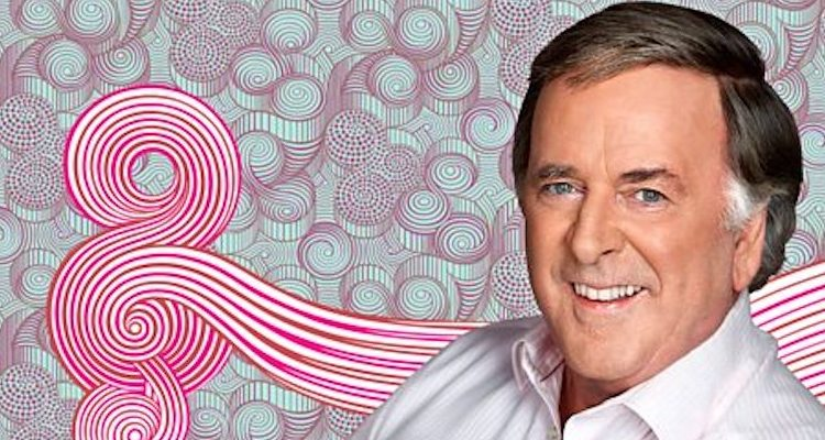 promo pic for wake up to wogan