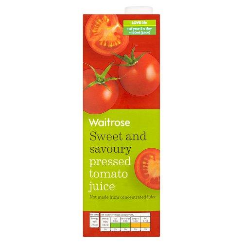 Fresh Care Reviews Skin Tomato
