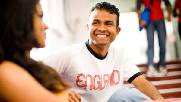 Spoken English lessons   British Council Sri Lanka