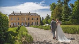 Renata Wedding-Wedding Disco in Dordogne