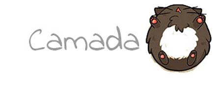 Camada O3