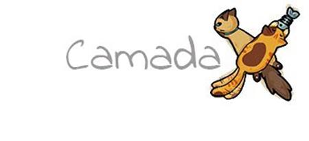 CAMADA X3