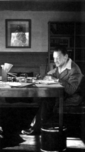 Foto Pics Livro O Fio da Navalha William Somerset Maugham Primeiro Capitulo Livro