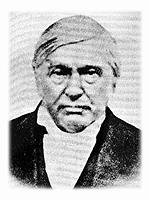 Charles Mault