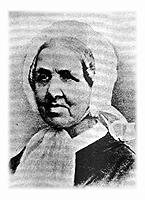 Martha Mault