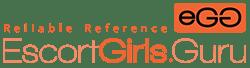 Escort Girls Guru