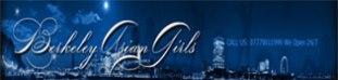 Berkeley London Asian Girls