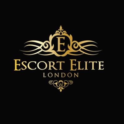 Escort Elite London