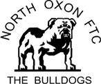 North Oxon FTC