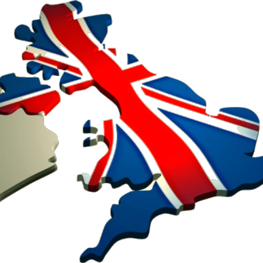 cropped-3D-UK-Map.png