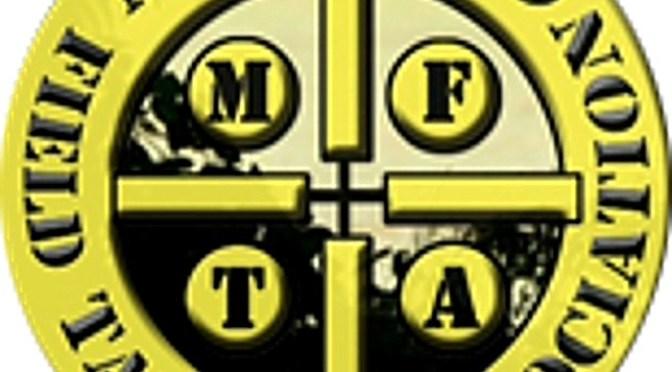 Copy of MFTA Logo