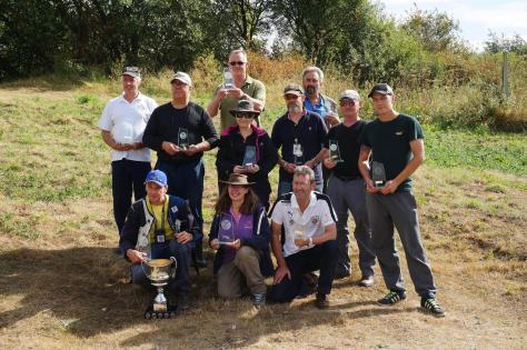 Winners ETL 50 2016