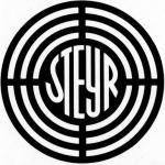 Steyr-logo-2