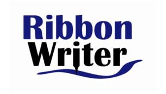 Ribbon writer will be an exhibitor at FleurEx 2019 at Jurys Inn, Hinckley
