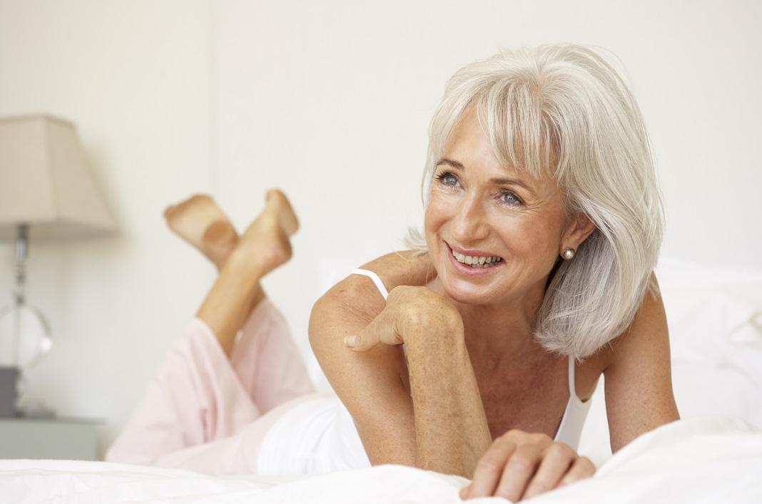 Kansas Australian Senior Dating Online Website