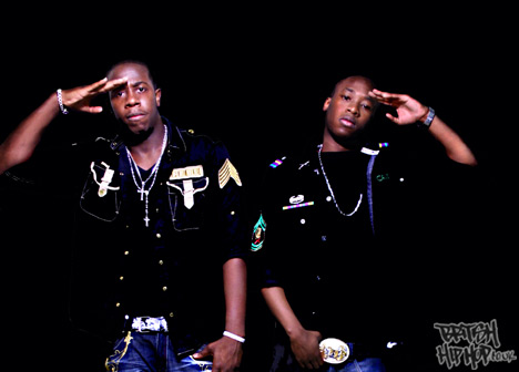 Affy1zzle And Triple S