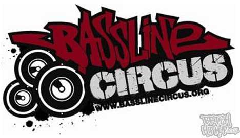 Bassline Circus Tours New Show