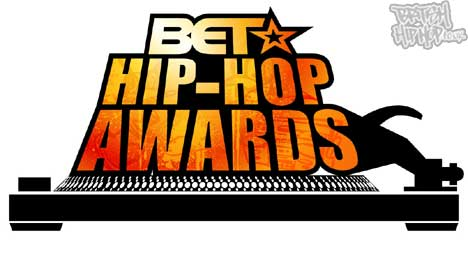 BET Hip Hop Awards 2008