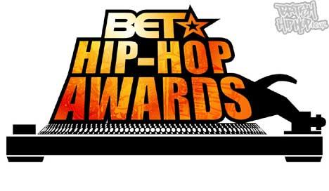 BET Hip Hop Awards 2008