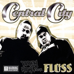 Central City - Floss