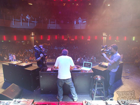 DJ Co-Ma