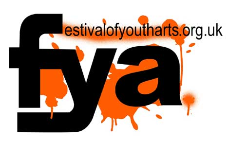 Festival of Youth Arts